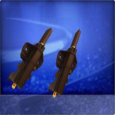 Kohlebürsten Motorkohlen für Whirlpool AWM5120, AWM5140, AWM6121, AWM6141 CESET