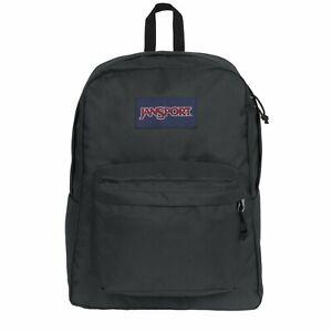 JanSport Backpack - JanSport SuperBreak One backpack - EK0A5BAG - School Bag