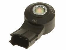 For 2006 Scion xA Knock Sensor 39583JX Production: 07/2005-