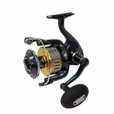 Shimano 15 TWIN POWER SW 10000PG Spininng Reel New