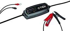 Ctek 40-136 Ct5 Power Sport Chargeur Haute Fréquence