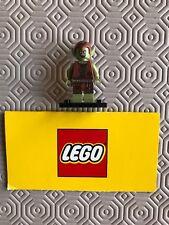 Lego Minifigures Series 13 71008-5 Goblin Minifigure with Base