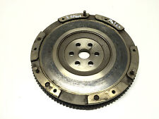 MAZDA 3 SPORT 2.0 150HP ENGINE SINGLE MASS FLYWHEEL LF17 06-08