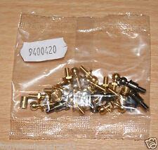 Tamiya 58370 Dark Impact/Keen Hawk/Avante Mk2/DF03, 9400420/19400420 Screw Bag D