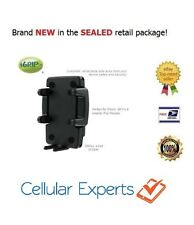 iGrip Universal miniPOD Hands-Free Phone / iPod / MP3 / Cradle Holder (1243)