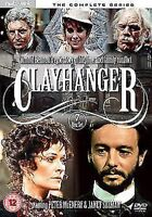 Clayhanger - The Complet Série DVD Neuf DVD (7953323)