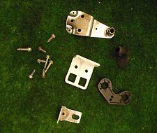 American Frigo Freeze Cerniera Porta Bosch KGU6655/07 Frigo