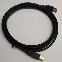 X-MEDIA XM-PS110U 1-Port Fast Ethernet 10/100Mbps USB 2 0 Print