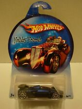 Hot Wheels 2006 Holiday Hot Rods Carbide 1:64 C16-227