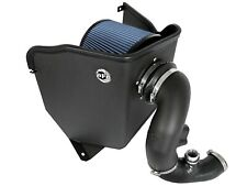 AFE Filters 54-12832 Magnum FORCE Stage-2 Pro 5R Air Intake System