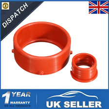 A6420940080 Turbo & Breather Intake Seal Kit For Mercedes-Benz OM642 Engines