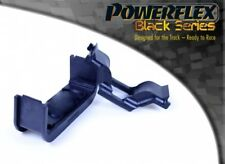 Ford Focus MK2 RS Powerflex Front Upper Right Engine Mount Insert Kit