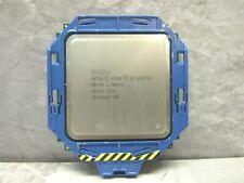 Intel Xeon E5-2697 v2 12-Core Server CPU Processor @ 2.70GHz LGA2011 SR19H