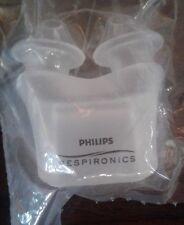 Respironics OptiLife Replacement Cushion. Petite.  New!!!  Free Shipping!!!