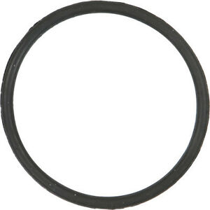{LC2} Fuel Jug LC Replacement Cap O-Ring Container Fly Racing Black 30-1281