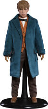 FANTASTIC BEASTS - Newt Scamander 1/6th Scale Action Figure (Star Ace Toys) #NEW
