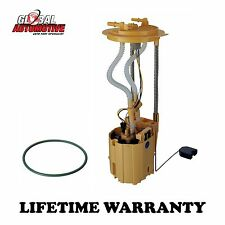 New Fuel Pump Assembly 2005-2009 Dodge Ram 2500 3500 Diesel 5.9L 6.7L GAM1224