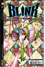 X-MEN  HORS SERIE     : N° 8    MARVEL FRANCE   EDITION PANINI
