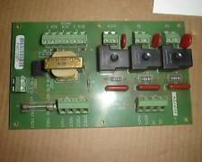 Atek Corporation MC-05 MC05 Rev E Circuit Board