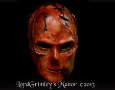 Officially Licensed Orphan Killer Halloween Mask Horror Serial