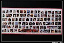 Vampire Knight Manga Anime Stickers Clavier Ordinateur ヴァンパイア骑士