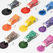 Rit Liquid Dye ALL PURPOSE 236ml/8.0 fl. oz.  DYEMORE