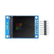 5pcs 13 Inch Ips Hd Tft St7789 Drive Ic 240240 Full Color Lcd Display Module