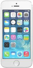 iPhone 5s Cell Phones and Smartphones