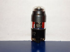 "1 x EFM11 Telefunken ""Eye"" Tube"