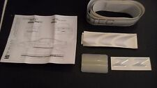 Chevy Cavalier Z Ecotec Custom Decal Kit  NEW 02070313