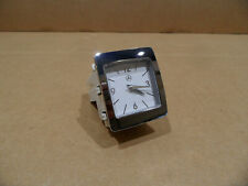Mercedes CLS W218 W212 Mopf original Uhr Analoguhr aus Armaturenbrett 2188274300