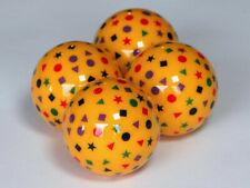 CutShots Pool Ball Aim Training System 4 Object Balls Set Aramith Manufactured