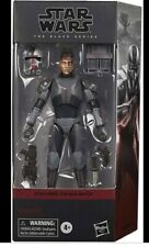 Star Wars The Black Series Bad Batch Clone Hunter 6-inch Action Figure *In Stock