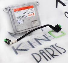 RANGE ROVER EVOQUE L538 XENON BALLAST CONTROL UNIT OSRAM 10-R034663 BRAND NEW