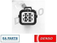 LAMBDA SENSOR FOR SUBARU DENSO DOX-0361
