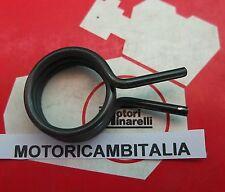 MINARELLI P6 APRILIA malaguti MOLLA SELETTORE cambio MARCE GEAR LEVER SPRING