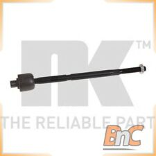 FRONT TIE ROD AXLE JOINT LANCIA FOR FIAT NK OEM 9945562 5032346 GENUINE