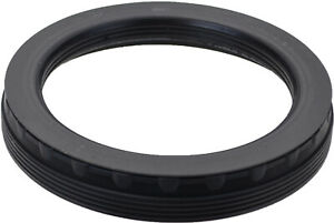 Wheel Seal fits 2005-2008 Isuzu HTR  SKF (CHICAGO RAWHIDE)