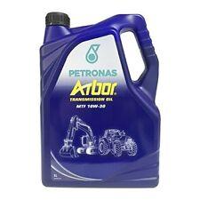 Petronas Arbor MTF 10w30 5Ltrs.Lubricante UTTO multifuncional