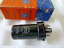 6SJ7  RCA  New Old Stock Valve Tube 1PC M18