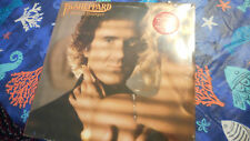 T G Sheppard Perfect Stranger Sealed 1982 Vinyl LP