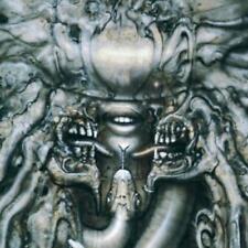 Danzig III: How The Gods Kill von Danzig (2002)