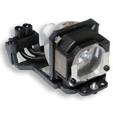 Panasonic PT-LM2E PT-LM1E-C Projector Lamp w/Housing