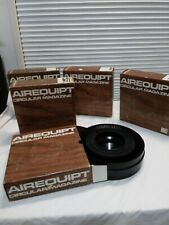 Lot of 5 Airequipt Slide Carousels