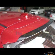 2012 2013 2014 2015 2016  Mazda CX-5 Rear Trunk Spoiler Add On Wing CX5 Diffuser