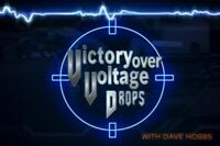 Automotive Electrical Training Victory Over Voltage Drop /DVD & Manual / LBT-233