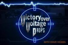 Victory Over Voltage Drop / Electrical/Auto Training/DVD/Manual/ 233