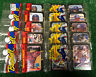 LOT OF (5) 1987 DONRUSS BASEBALL UNOPENED CELLO RACK PACKS, RAK PAKS, FREE SHIP!
