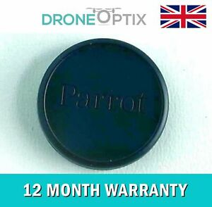 Stabilizer Camera Lens Cap for Parrot Anafi Drone Gimbal Lock Protect Cover