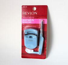 Revlon compact mini lash & brow set brand new / sealed